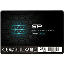 Silicon Power Ace A55 256GB Internal 3D NAND SSD Drive